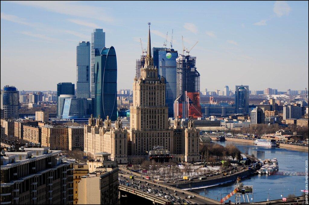 http://img-fotki.yandex.ru/get/5804/guard234.28/0_54cfd_6c0a3411_XXL.jpg