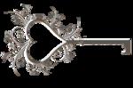 tp-Key2.png