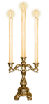 tp-candles3.png