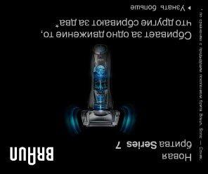 мужская реклама Nuarb