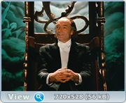 ������ � ��������� (1994) DVD + DVDRip + DVDRip-AVC + HDRip + BDRip