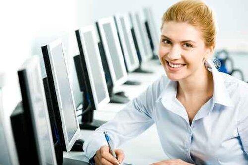 telugu essays on computers