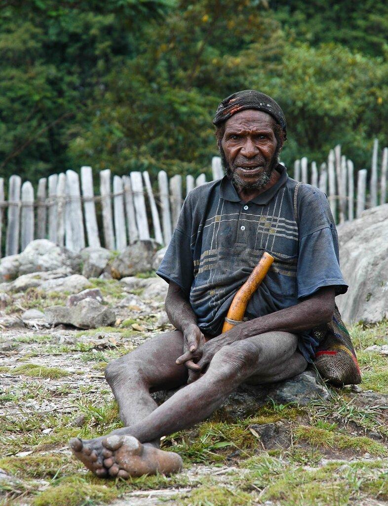 Смотреть фото голых аборигенов мужчин 10 фотография