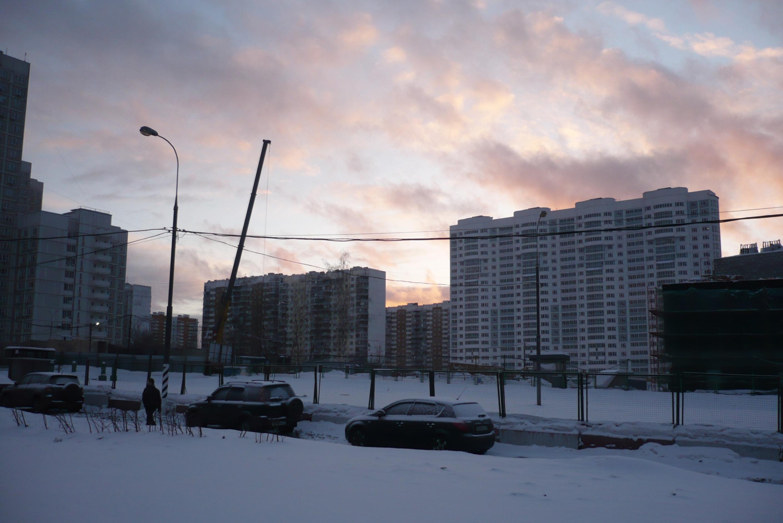 http://img-fotki.yandex.ru/get/5804/semen-varfolomeev.3/0_51721_79e72756_orig