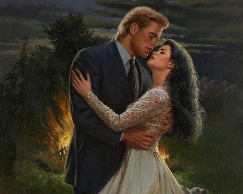 Иллюстрации Ed Tadiello. Здесь http://www.liveinternet.ru/users/matrioshka/post152655159/