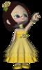 Куклы 3 D. 4 часть  0_54791_1c910f3_XS