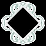 «zestaw_wielkanocny_marzeny_elementy»  0_554a4_684624ea_S