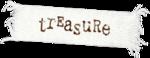 Пасхальные элементы  0_55587_fc4d626_S