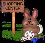 «Designs By Ali_Happy Easter» 0_5575d_bc5e6c6a_S