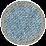 Джинсовые элементы  0_4fb34_25133952_S