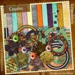 «lisaminor_cousins» 0_599e0_ec55e634_S