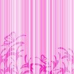 «lrjellybeanelem» 0_59d93_96bdd9df_S