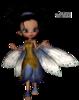 Куклы 3 D.  7 часть  0_5dbe2_aa677f5a_XS