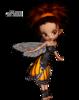 Куклы 3 D.  8 часть  0_5dc51_300c6c22_XS