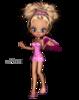 Куклы 3 D.  8 часть  0_5dca3_e757fd56_XS