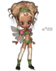 Куклы 3 D.  8 часть  0_5dcd1_9c4ffcfa_XS
