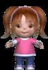 Куклы 3 D.  8 часть  0_5dd43_afa2b991_XS