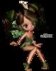 Куклы 3 D.  8 часть  0_5dd59_4457cf5b_XS