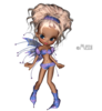 Куклы 3 D.  8 часть  0_5dd8f_f43aa080_XS