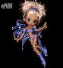 Куклы 3 D.  8 часть  0_5dd91_9312a052_XS