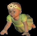 Куклы  0_5eed0_f67b502c_S