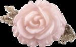 «cajoline_ FETE DES MERES» 0_5f053_9255c44_S