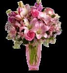 «ZIRCONIUMSCRAPS-MOTHER'S DAY» 0_5f59a_865be5ec_S