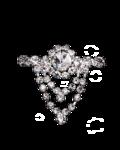 Украшалки разные  0_5fa36_21b217b4_S