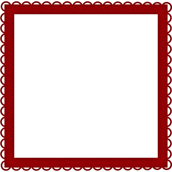 http://img-fotki.yandex.ru/get/5804/svetlera.34d/0_5ffef_37d8ce19_orig.png