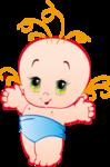cartoon_ filii_ clipart
