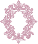 «украшение-шитье» 0_5110b_4bd7aa48_S