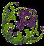 «украшение-шитье» 0_51115_33dfe5b0_S