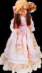Куклы  0_514b4_b68cf1b_S