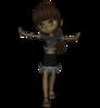 Куклы 3 D. 4 часть  0_53311_1dea1aa6_XS