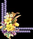 «ZIRCONIUMSCRAPS-HAPPY EASTER» 0_5418e_8c683a58_S