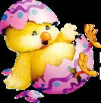 «ZIRCONIUMSCRAPS-HAPPY EASTER» 0_5418f_7f113f74_S