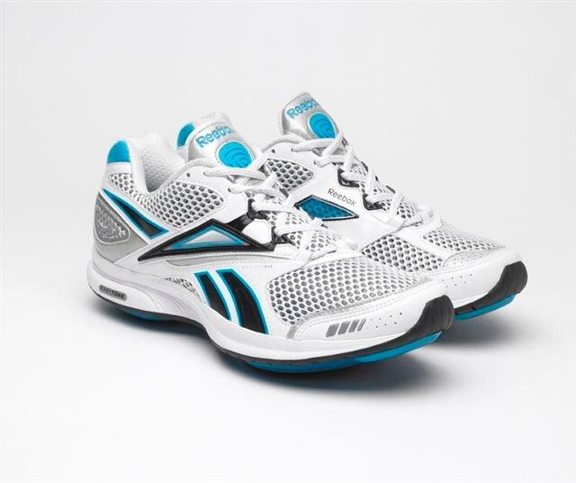 Reebok представляет новую мужскую коллекцию сезона Весна-Лето 2011 для спортивных тренировок