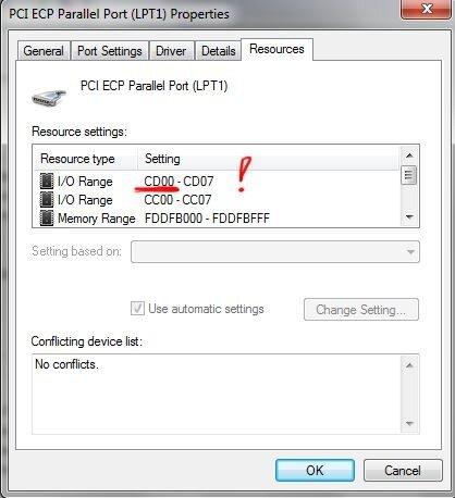 Скачать драйвер для принтера canon lbp 800 для windows 7