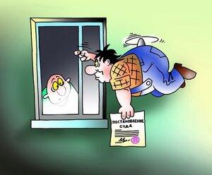 В Приморье безработных должников по алиментам направляют на работу