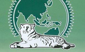 Более 300 участников собрал  Международный экологический форум во Владивостоке