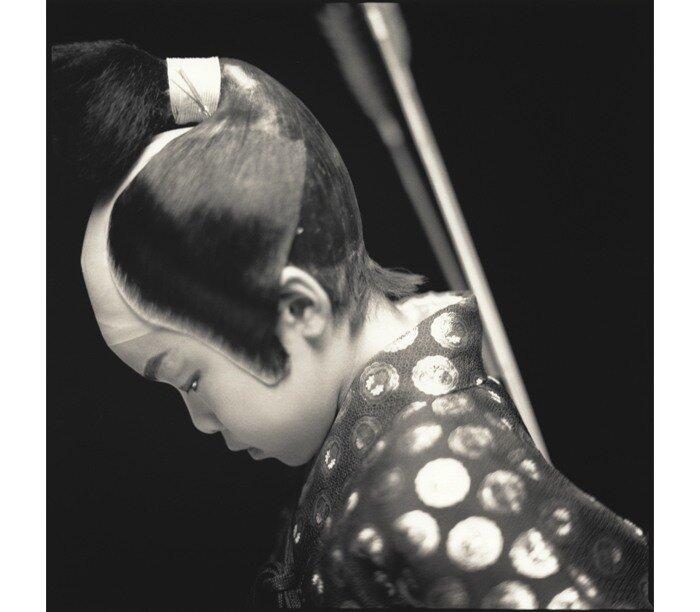 Hiroshi Watanabe