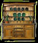 Pine Dresser 2.png