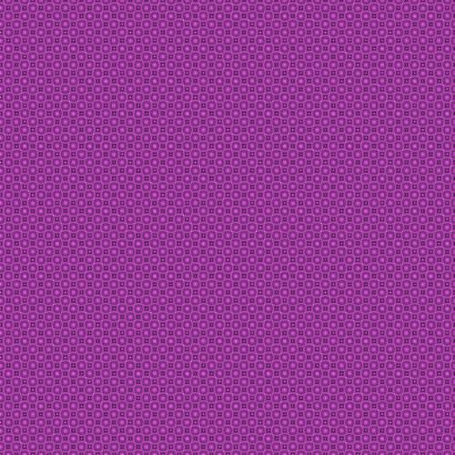"""Скрап """"Ягодный блюз"""" 0_6187b_d4fcc88a_L"""