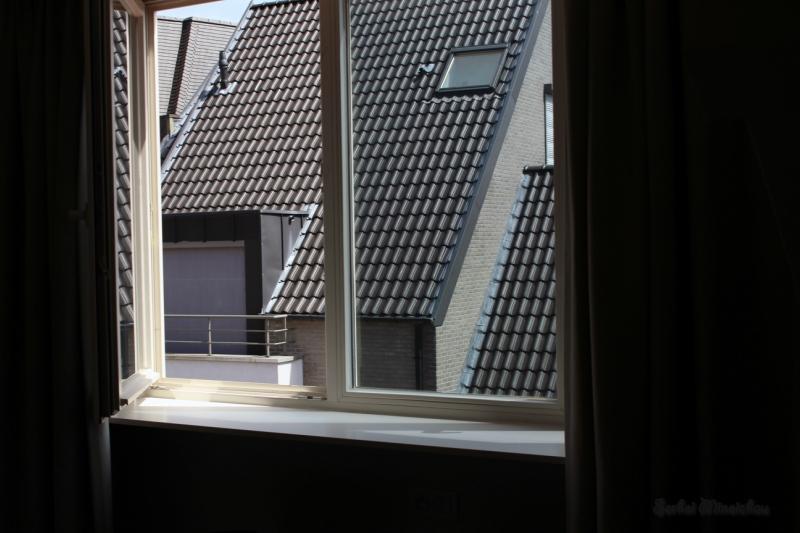 """""""Hotel Marcel"""" (Belgium)"""