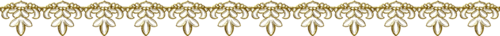 Gold Borders (31).png