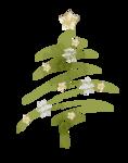Faba_White Christmas_El1  (21).png