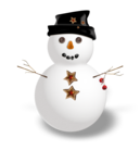 Faba_White Christmas_El shaded  (13).png
