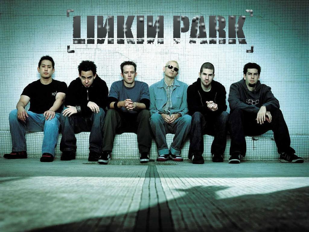 Ближайшее шоу группы Linkin Park будет отменно потому что вокалист группы был травмирован