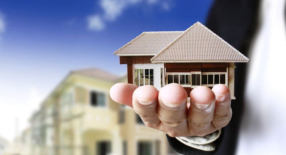 Правильная ипотека избавит от проблем
