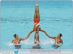http://img-fotki.yandex.ru/get/5805/13966776.104/0_881e5_35e8790c_orig.jpg